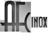 Artefatos em Aço Inoxidável - AFC Inox